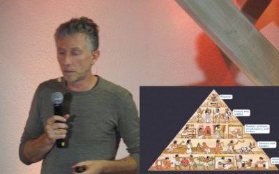 L'intelligence collective – Jean-François Noubel